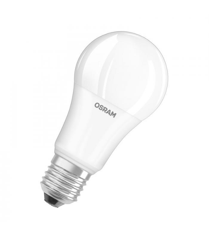 Lampes 220v Fr OsramAmpoules 13w 827 Classic Led Et A E27 100 Parathom WDeIbYH29E