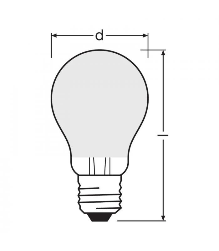 Flashlight Led Replacement Light Bulbs