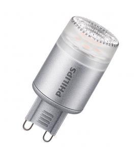 Más sobre CorePro LedcapsuleMV 2.3 25W 220V 827 G9 Regulable