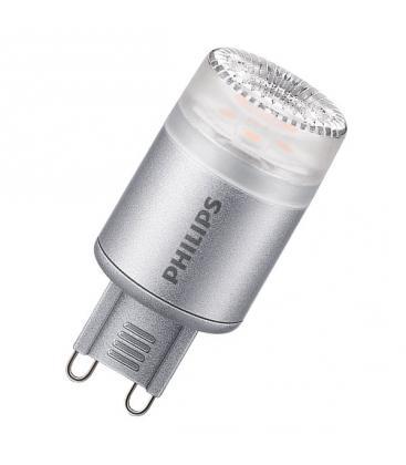 CorePro LedcapsuleMV 2.3 25W 220V 827 G9 Regulable 929001232002 8718696578698