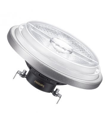 MAS LED ExpertColor 11 50W 927 AR111 40D 929002238802 8718699686949