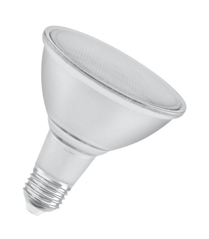 Lighting Osram E27 Parathom DIM PAR38 Dimmable 14W LED Bulb