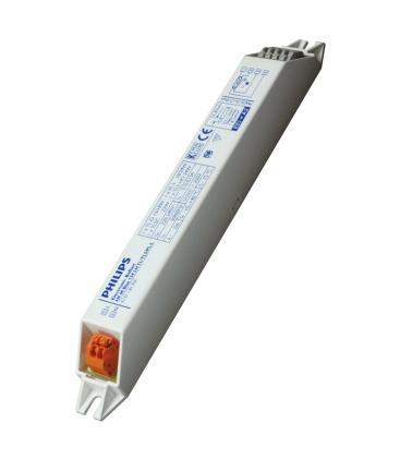 HF M BLUE 124 LH TL/TL5/PL L 230 240V 913700418066 8711500536402