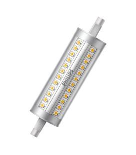 Più su CorePro Led Linear D 14 120W 830 220V R7s 118mm dimm