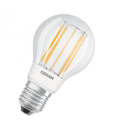 Led Classic A DIM 100 12W 827 220V E27 Regulable LEDSCLA100D-12W 4058075116832