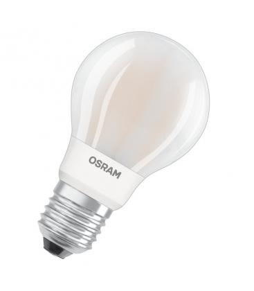 Led Classic A DIM 100 12W 827 220V FR E27 Dimmerabile LEDSCLA100D12W/ 4058075116818