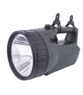 Plus de Led Lampe de poche rechargeable EXPERT 3810 10W