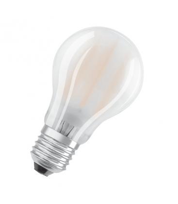 Led Classic A 100 11W 840 220V FR E27 LEDSCLA100-11W/ 4058075808218