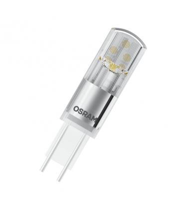 Led Star Pin 28 2.4W 12V 827 CL GY6.35 LEDSPIN30-CL2,4 4058075811478
