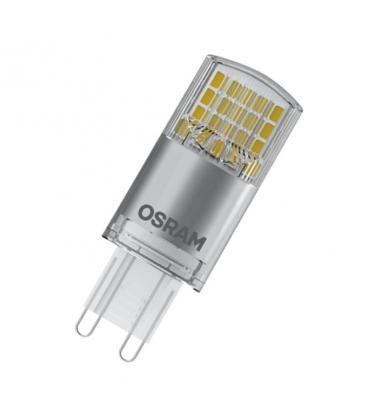 Led Star PIN 40 3.8W 827 G9 LEDSPIN40-CL-3, 4058075812093