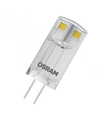 Led Parathom Pin 10 0.9W 12V 827 G4  LEDPPIN10 CL-0 4058075811959