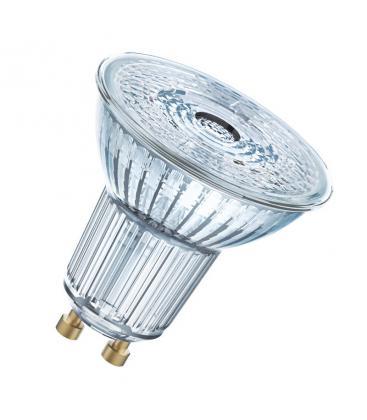 Led Parathom Par16 80 8W 840 CW GU10 36° dimm LPPAR16D8036-8W-840 4058075095441