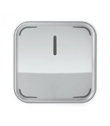 SMART+ Switch Stikalo SMART-SWITCH 4058075816459