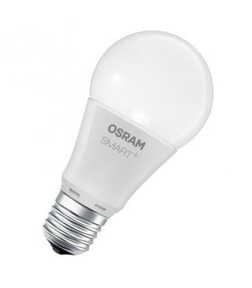 SMART+ Classic A 60 8.5W E27 Gradable SMART-CL-A60-DIMMABLE 4058075816510