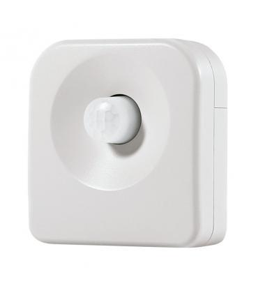 SMART+ Motion Sensor 2.4W Sensore di movimento SMART-MOTION-SENSOR 4058075036208
