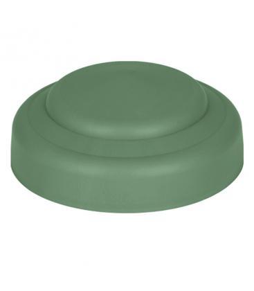 SmartCup PP Small Mat Cementno siva 139719 8714681397190