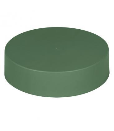 SmartCup PP Medium Mat Grigio cemento 139726 8714681397268
