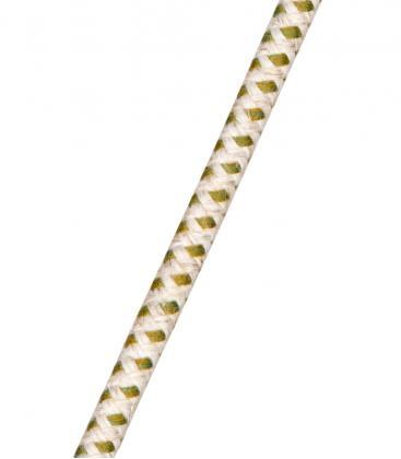 Câble Nature 2C Bambou 3m 141765 8714681417652