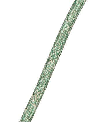 Cable Tweed 2C Green 3m 141770 8714681417706