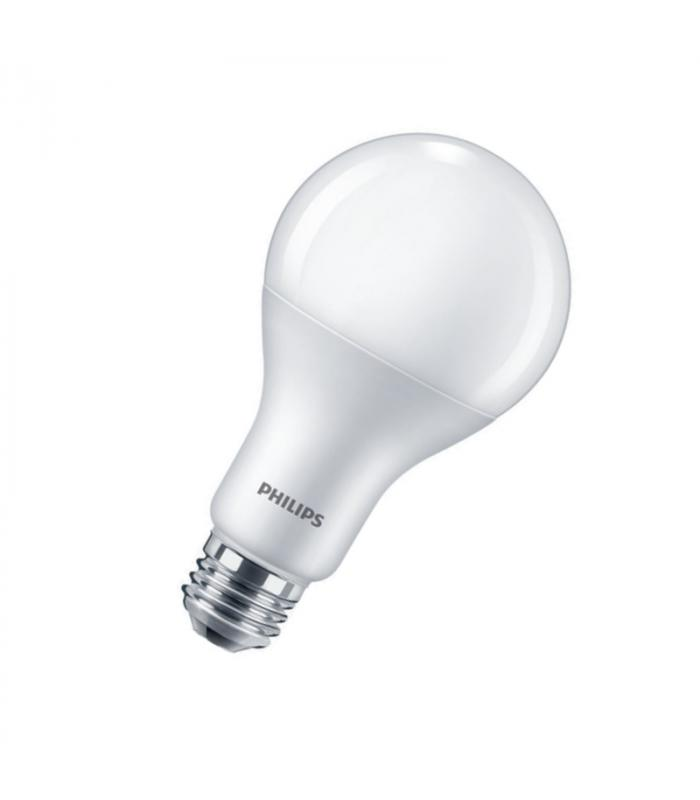 Warm White Osram 46870 VWFL 50 W Halogen Bulb