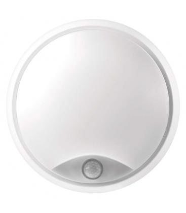LED Runde Wandleuchte mit Sensor 14W NW ZM3231 8592920057179