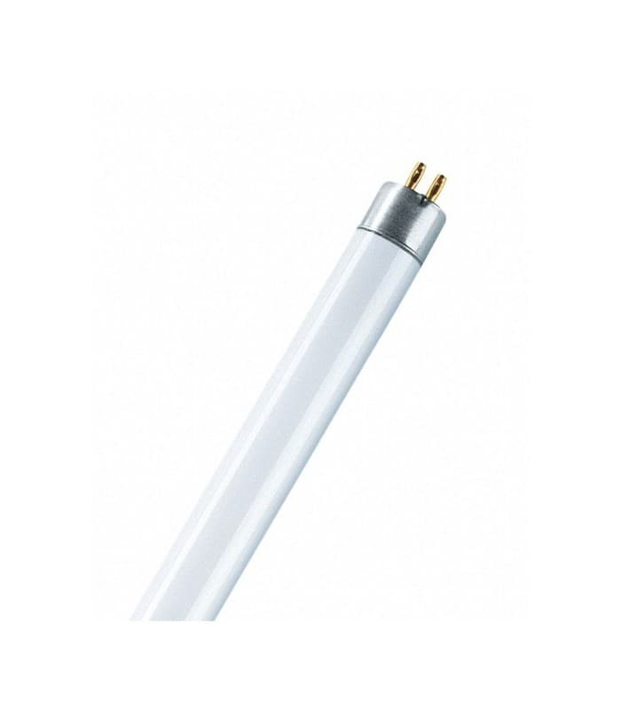 Electronic ballast QTP5 1x49W Professional OSRAM T5 fluorescent tube