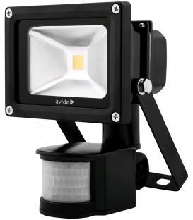 Más sobre Led Reflektor 10W (100W) NW IP65 PIR con sensor de movimiento