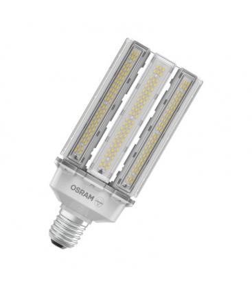 Hql LED 95W 220V 840 E40 HQLLED13000 95W 4058075124981