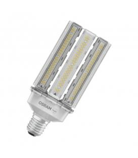 More about Hql LED 95W 220V 827 E40