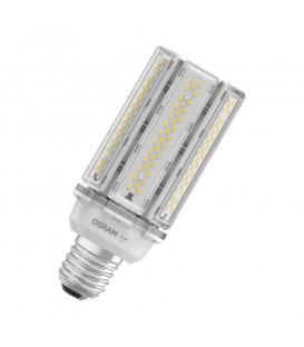 More about Hql LED 46W 220V 840 E40