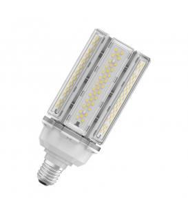 Più su Hql LED 46W 220V 840 E27