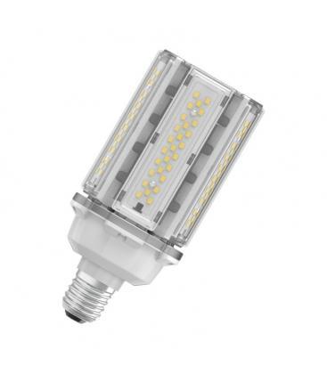 Hql LED 30W 220V 840 E27 HQLLED4000 30W/ 4058075124820