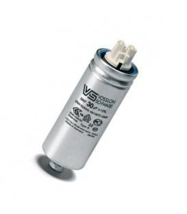 Más sobre Condensador VS 32mF 250V