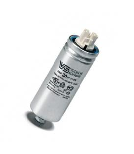 More about VS Capacitor 32mF 250V