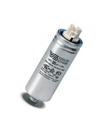 Condensador VS 32mF 250V 536390 4050732322570