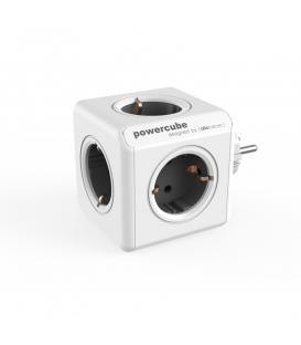 More about PowerCube Original Type F Grey
