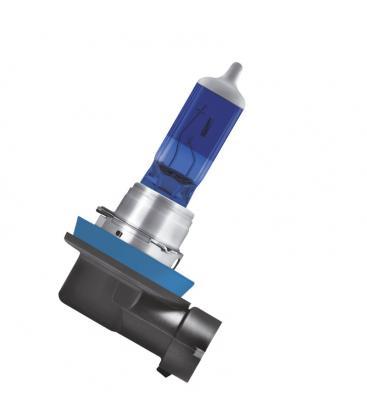 H11 12V 75W 62211 CBB Cool Blue Boost Paquete doble 62211CBB 4052899439849
