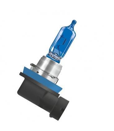 H9 12V 73W 62213 CBB Cool Blue Boost Double pack 62213CBB 4052899439863