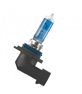 More about HB4 12V 80W 69006 CBB Cool Blue Boost Double pack