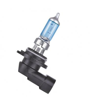 HB4 12V 51W 9006 CBI Cool Blue Intense Dvojno pakiranje 9006-CBI-DUO 4008321660305
