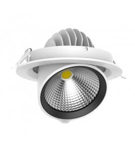 Más sobre Downlight LED Scoop 20W 840 40D