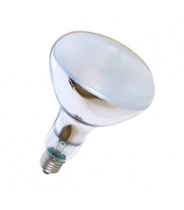 Ultra Vitalux 300W E27 ULTRA-VITALUX-300 4008321543929
