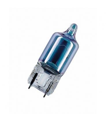 W5W 12V 5W 2825 HCBI Halogen Cool Blue Intense 2825HCBI 4008321650849