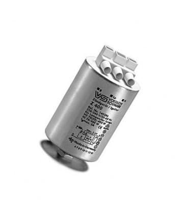 Z400 M Ignitor 147707 4050732405945