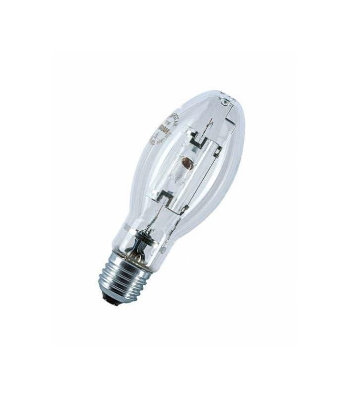 Osram HQI-E 150W-ndl E27 Clear Hqi-e-150-ndl 4050300434018