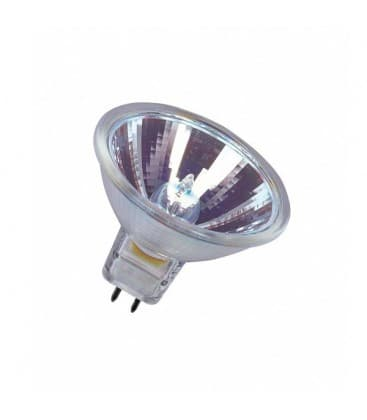 Decostar 51 eco IRC 48870 12V 50W fl GU5.3 48870-FL-ECO 4050300516691