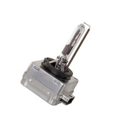 Xenarc D1R 35W HID Xenon 66154 PK32d 3 66154 4008321184511