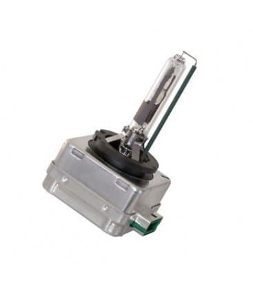 Xenarc D3R 35W HID Xenon 66350 PK32d-6