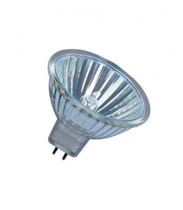 Decostar 51 TITAN 20W 12V 46860 SP GU5.3 46860-SP 4050300428635