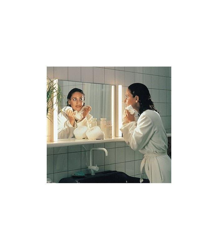 osram linestra set 35w 230v 92410 linestra set 35 4050300003832 es. Black Bedroom Furniture Sets. Home Design Ideas